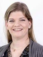 Petra van der Graaf-Ritskes
