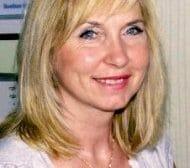 Eva Bastin
