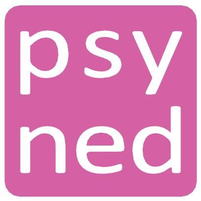 Psyned - Psychologen Nederland