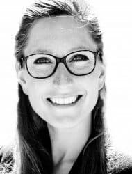 Hannah Lassche