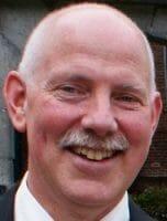 Jan Aukes