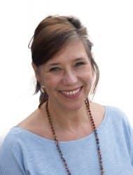 Ariane Sprengers