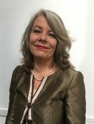 Anne Cox