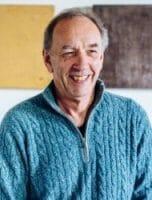 Bert Schmitz