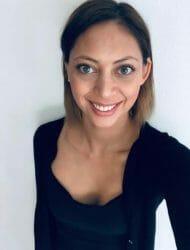 Rosana Kleinlugtebeld