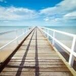 Mindfulness test