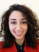 Hanan Haddouch