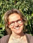 Sandra de Cocq