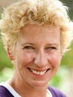 Marianne Visser
