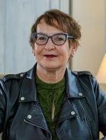 Marion van Nes