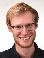 Niels Siebelt
