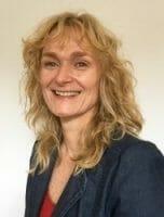 Sonja Tielman