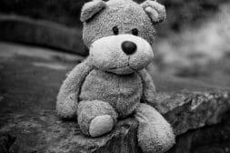 Moederdag voor vrouwen die ongewenst kinderloos zijn
